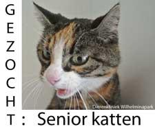 applaws kattenvoer ervaringen